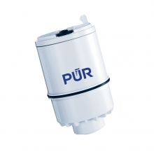 PUR Basic Faucet Filter